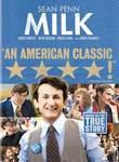 Milk iPad Movie Download