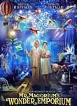 Mr. Magorium's Wonder Emporium iPad Movie Download