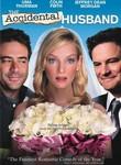 Accidental Husband iPad Movie Download