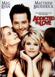 Addicted to Love iPad Movie Download