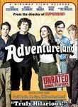 Adventureland iPad Movie Download