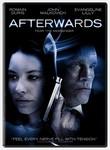 Afterwards iPad Movie Download