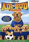 Air Bud: World Pup iPad Movie Download