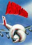 Airplane iPad Movie Download