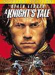 Knight's Tale Ipod Movie iPad Movie Download