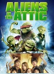 Aliens in the Attic iPad Movie Download