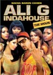 Ali G Indahouse iPad Movie Download