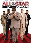Shaq & Cedric the Entertainer Present: All Star Comedy Jam iPad Movie Download