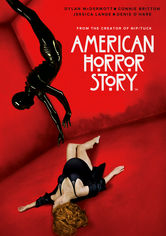 American Horror Story Season 1 iPad Movie Download