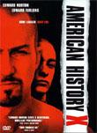 American History X iPad Movie Download