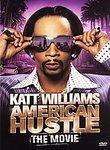 Katt Williams: American Hustle iPad Movie Download