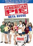 American Pie Beta House iPad Movie Download