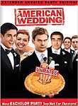 American Wedding iPad Movie Download