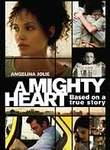 Mighty Heart, A iPad Movie Download