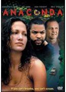 Anaconda iPad Movie Download