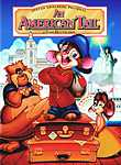 American Tail, An iPad Movie Download