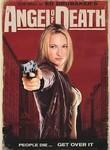 Angel of Death iPad Movie Download
