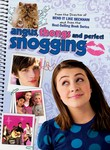Angus, Thongs and Perfect Snogging iPad Movie Download
