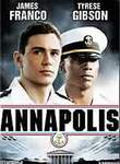 Annapolis iPad Movie Download