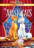 Aristocats, The iPad Movie Download
