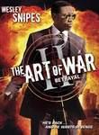 Art of War 2: Betrayal iPad Movie Download