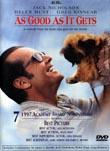 As Good As It Gets iPad Movie Download