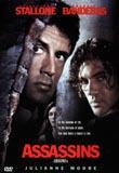 Assassins iPad Movie Download