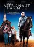 Astronaut Farmer, The iPad Movie Download