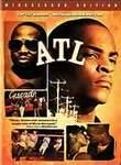 ATL iPad Movie Download