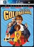 Austin Powers in Goldmember iPad Movie Download