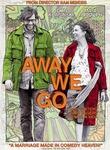 Away We Go iPad Movie Download