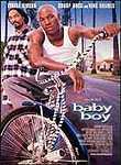 Baby Boy iPad Movie Download