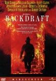 Backdraft iPad Movie Download