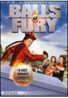 Balls of Fury iPad Movie Download