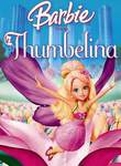 Barbie: Thumbelina iPad Movie Download