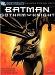 Batman: Gotham Knight iPad Movie Download