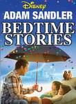 Bedtime Stories iPad Movie Download