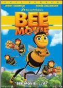 Bee Movie iPad Movie Download