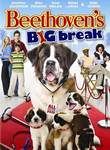 Beethoven's Big Break iPad Movie Download