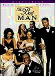 Best Man,The iPad Movie Download