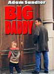Big Daddy iPad Movie Download