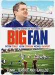 Big Fan iPad Movie Download
