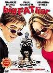 Big Fat Liar iPad Movie Download