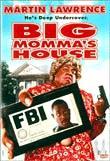Big Momma's House iPad Movie Download