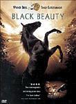 Black Beauty iPad Movie Download