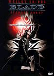 Blade iPad Movie Download