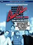 Blue Collar Comedy Tour: One for the Road iPad Movie Download