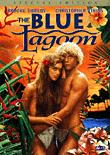 Blue Lagoon, The iPad Movie Download