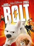 Bolt iPad Movie Download