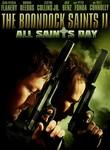 Boondock Saints II iPad Movie Download